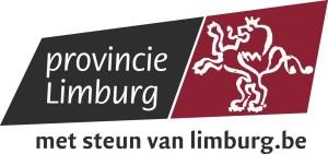Fuifbus i.s.m. Provincie Limburg